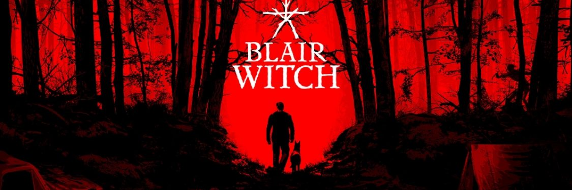 REVIEW_Blair_Witch_featured_001
