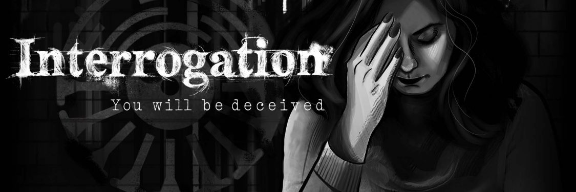 REVIEW_Interrogation_featured