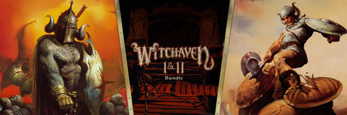 REVIEW_Witchaven_001