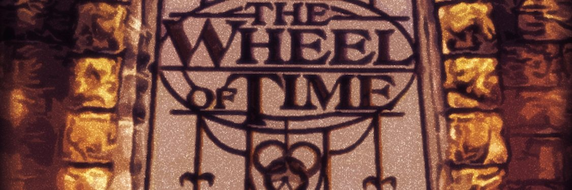 The_Wheel_of_Time_featured_crop